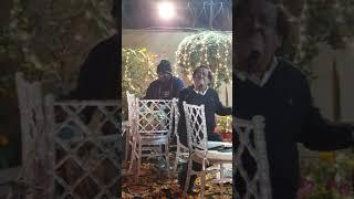 Jo Na Mil Sakay Wohi Bewafa singer Noor Jahan