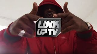 Stacky - 5948 [Music Video] Link Up TV