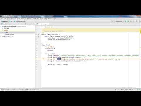 Java - convert date format yyyy-mm-dd to dd mmm, yyyy