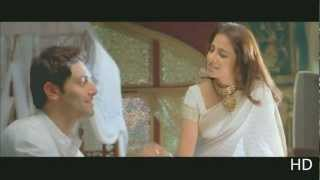 Labon Ko Labon Pe | Bhool Bhulaiyaa [2007]