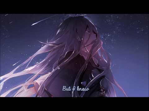 Download Nightcore - You & I