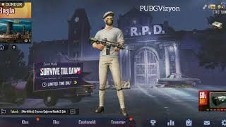 Pubg Isim Degistirme Videos 9tube Tv - pubg mobile ucretsiz isim degistirme karti alma