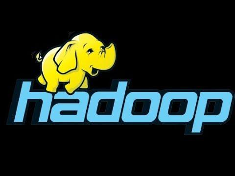 Hadoop | WordCount Example | Netbeans