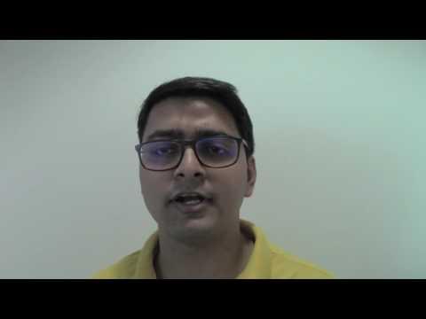 UofArizona MBA 2018 work5 gmat660 toefl104 ugpa8.8 rating5 RachitKhandelwal