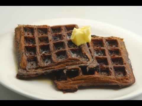 Dark Chocolate & Orange Marmalade | New Season | Cooksmart | Sanjeev Kapoor Khazana