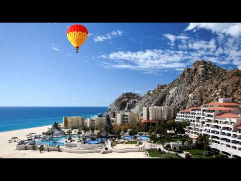 Best Time To Visit or Travel to Cabo San Lucas, Mexico