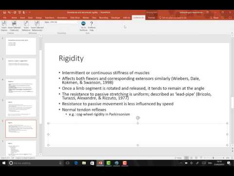 Using EndNote 8.1 (Windows) with MS PowerPoint