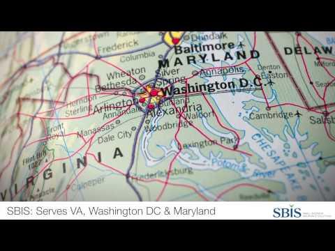 Small Business Insurance Virginia | Group Health Insurance Virginia (703) 430-8970
