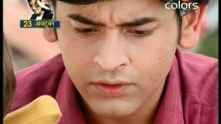 Download Balika Vadhu - Kacchi Umar Ke Pakke Rishte - October 17 2011- Part 1/3