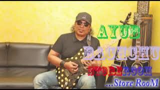 Ki Je Kosto Amar  Ei Buke   Ayub Bachchu   LRB   Bd Song Mp3 Full With Lyrics