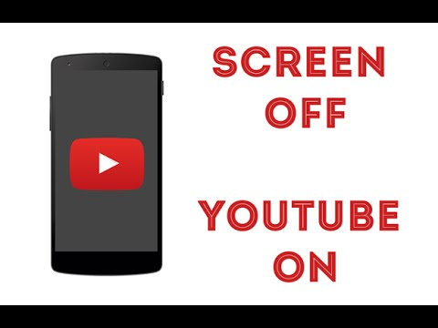 How to Play Youtube Videos/Music in Background in Android While Using Other Apps