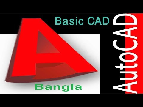 How to Insert Toolbar in Autocad