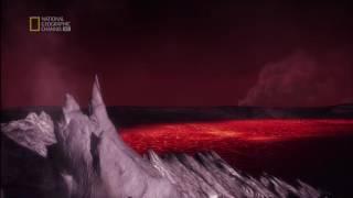 Download Земля: Биография планеты. Фильм National Geographic Video