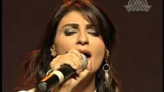 Hum Dekhain Ge - Fariha Pervez - Unplugged