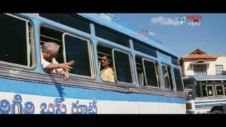 Latest Telugu Movie Jabardasth Telugu Comedy Back 2 Back Comedy Scenes || #TeluguComedyClub
