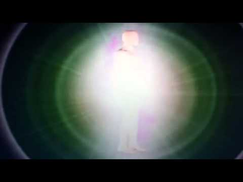 What might your aura look like?