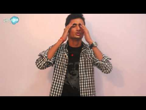 Acting Tips : How to Impress Casting Directors I Himanshu Gupta Live Audition