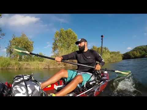 Devils River Trip 2017!!