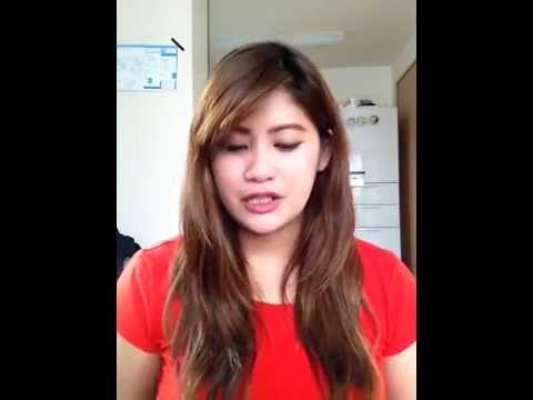 Jobs that you can have as a foreigner in the Philippines. Jobs for foreigners in the Philippines.