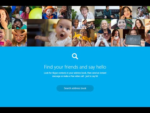 How to Remove Ads from Skype (Easy)