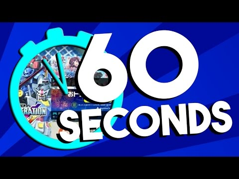 60 Seconds – How to Browse the Japanese PlayStation Store on PS4