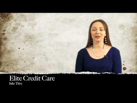 Should I Dispute my Credit Report Online?