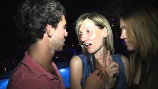 Athens Nightlife Part 2
