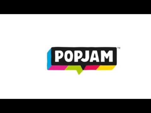 Get pop jam now