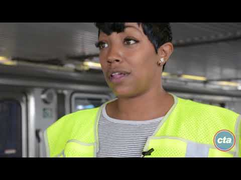 The Chicago Transit Authority's Second Chance Program