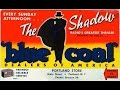 The Shadow The Reincarnation Of Michael 71738 Worson Welles