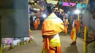 Nilamadhaba sankirtan party