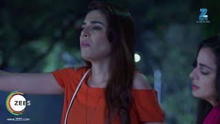 Kundali Bhagya - Hindi Serial - Episode 3 - July 14, 2017 - Zee Tv Serial - Best Scene