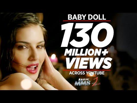 Xxx Mp4 Quot Baby Doll Quot Ragini MMS 2 Sunny Leone Song Meet Bros Anjjan Feat Kanika Kapoor 3gp Sex