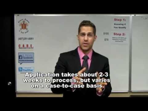 How to Get a Florida Real Estate License - 5 Easy Steps