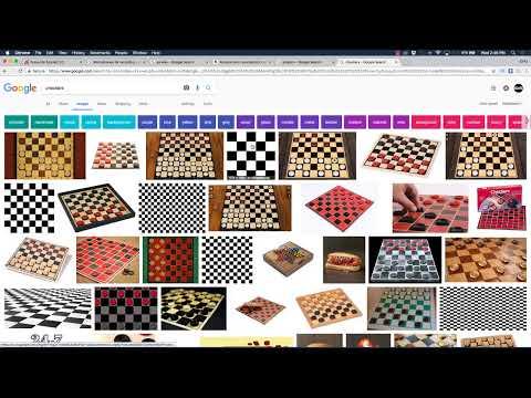 Sound Proof A Home Studio | Beat Making Basics