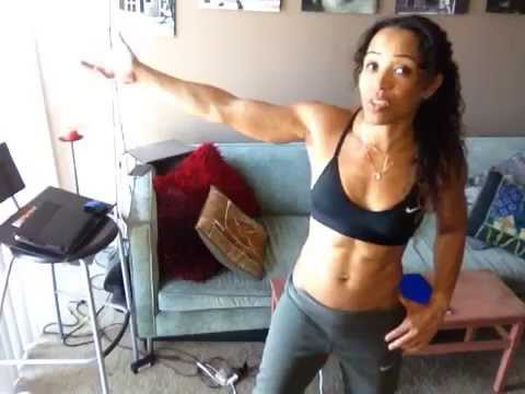 HOW TO GET INTO KETOSIS FASTER ON THE KETOGENIC DIET!