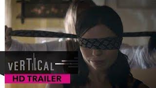 TRASH FIRE - Official Trailer