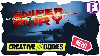 fortnite+creative+snipers+vs+runners+map+code Videos - 9tube tv