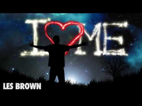 How To Overcome Depression - Hard Times and Anxiety - Motivation Les Brown