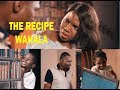 Download  The Recipe Wahala (Comedy) Episode 16 | Life of an African Mum MP3,3GP,MP4