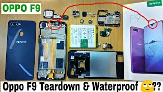 oppo A5 Water Test || A5 Water Test || Is it survive in water