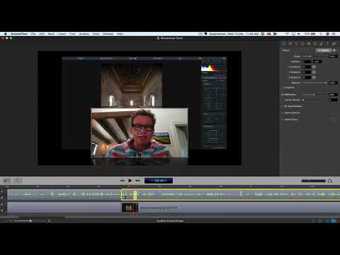 ScreenFlow Review - Video editing and screen recording software for Mac