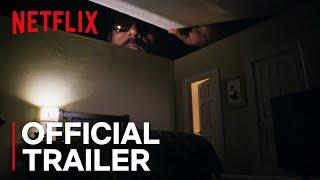 Voyeur   Official Trailer [HD]   Netflix