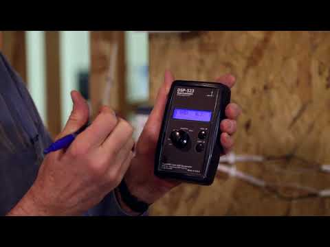 Part 5: Wiring Errors and Electromagnetic Fields with IBE