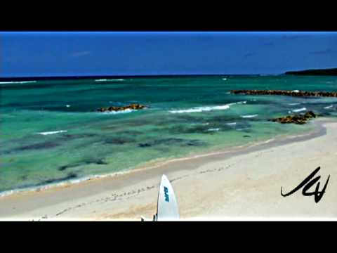 FDR  Pebbles Family Resort Jamaica