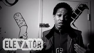 Lil Bibby Afternoon Freestyle