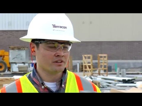 Construction Materials: Quality Assurance/Quality Control