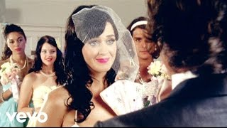 Katy Perry - Hot N Cold (Official)