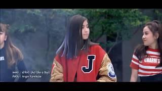 Download Фарахманд Каримов 2018 клип music version Video