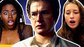 "Fans React to Stranger Things Season 3 Episode 7: ""The Bite"""